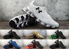 Top Men's Under Armour Mens UA Scorpio 3 Generation Running Shoes Leisure shoes-