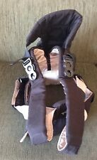 """"""" TOMY """" Baby CarrIer in EUC - MUST HAVE ITEM"""