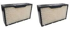 ESSICK AIR 400 CB41 COMPATIBLE HUMIDIFIER REPLACEMENT FILTER RP3059 (2 PACK)