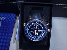 Aviator F Series Chronograph / Compass Watch AVW1900G243