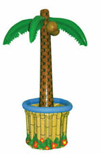 Henbrandt Inflatable Palm Tree Cooler (X99324)