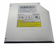 SATA CD-RW DVD RW Burner Drive Panasonic UJ8E1 Laptop DVD DVD-RAM Rewriter Drive