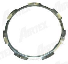 Fuel Tank Lock Ring Airtex LR2000