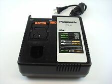 Panasonic Genuine EY0L80 Charger Replaces EY0230 EY0110 for EY9L40 EY9L41 EY9L80