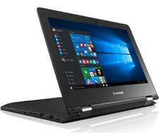 Portátiles y netbooks Windows 10 Intel Celeron 2 GHz o más