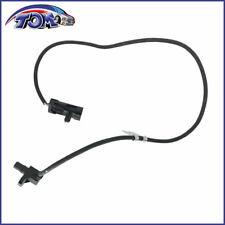 ABS System Parts for Chevrolet Blazer for sale   eBay