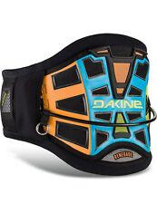 Dakine Renegade Kitesurf Harness Neon Size Large