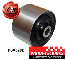 Peugeot 106 205 206 TU Eng Vibra Technics Rr Torque Bush 65mm Road/Comp PSA320B