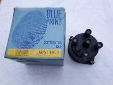 BLUEPRINT ADN11429 DISTRIBUTOR CAP fit FORD NISSAN SUBARU SUZUKI