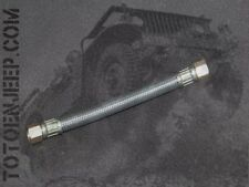 A1325 FLEXIBLE ESSENCE JEEP WILLYS FORD GPW M201