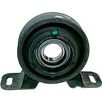 FOR FORD TRANSIT 2006-  PROPSHAFT CENTER BEARING SUPPORT WITH DUST COVER