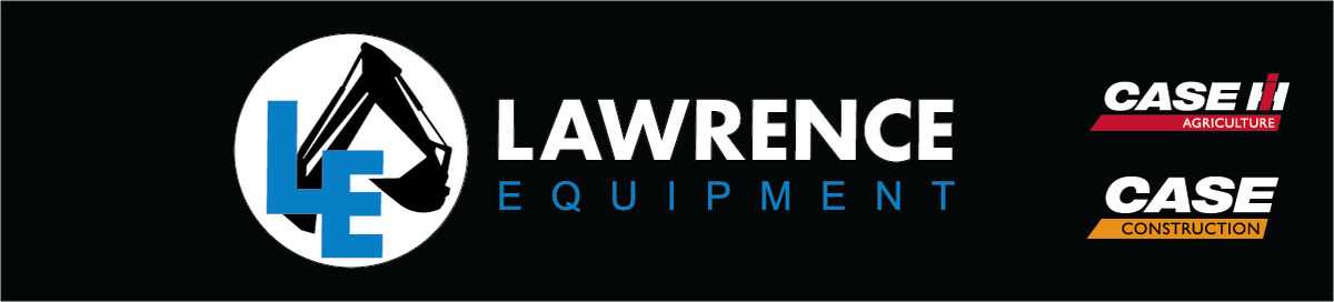 Lawrence Equipment Discount Parts