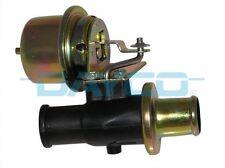 DHV5213 - Dayco Heater Tap for Ford Falcon EA EB ED EF EL AU XG XH