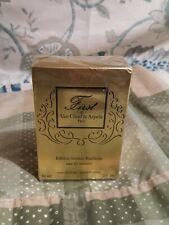 First Van Cleef & Arpels Paris 2oz  Women's Eau de Toilette