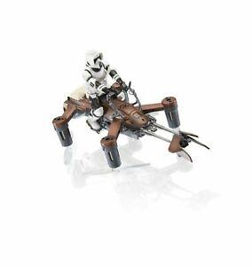 Propel Star Wars 74-Z Speeder Bike Quadcopter