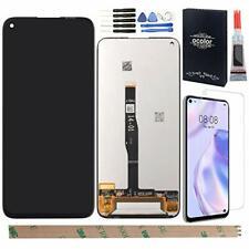 """YHX-OU 6.4"""" per Huawei P40 Lite JNY-L21A JNY-L01A JNY-L21B JNY-L22A di (h7N)"""