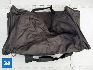 NEW GENUINE BENTLEY BENTAYGA ROOF BOX LUGGAGE BAG 36A071154