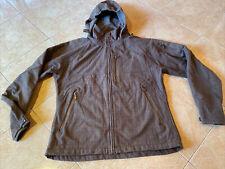SALEWA Giacca Unisex Sportswear Outdoor Trekking Mountain TG.XL (52)
