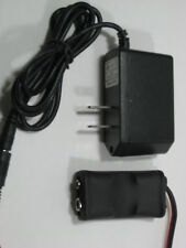#546 AC POWER SUPPLY for MEADE   StarNavigator DS-2000 NGC SERIES