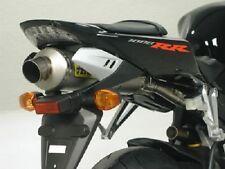 SCARICO ARROW RACE TECH TITANIO HONDA CBR 1000 RR 2004 2007