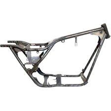Paughco Stock-Style FXR Touring Frame Kit  R147FXRTD*