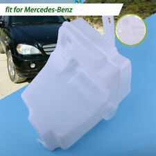 Windshield Washer Fluid Reservoir Washing Tank 1638690820 For Mercedes-Benz New