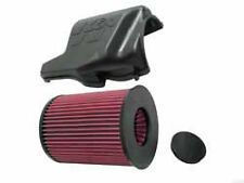 K&N 57S-4000 FITS FORD/MAZDA/VOLVO INTAKE KIT (SEE APP CHART IN DESCRIPTION)