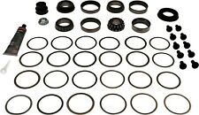 Differential Bearing Kit-Spicer Rear DANA Spicer fits 2018 Jeep Wrangler