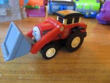 Thomas the Tank Engine wooden Jack