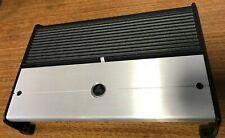 JL Audio XD600/6V2 AMPLIFIER 6 5 4 3 CHANNEL AMP