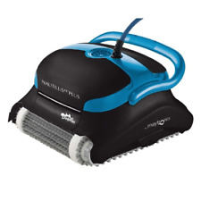 Dolphin Nautilus Cc Plus Swimming Pool Inground Robotic Pool Cleaner 99996403-Pc