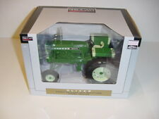"1/16 Oliver ""High Detail"" 1950 Wheatland Tractor by Spec Cast NIB!"