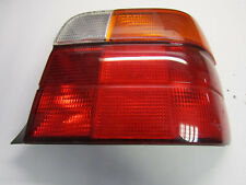 BMW E36 316i COMPACT - Rear Drivers Side Light Unit Cluster - Right