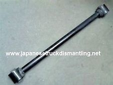 1996-02 Toyota 4Runner Lower Arm Rear 2WD 4WD 4872035051 Left = Right ,