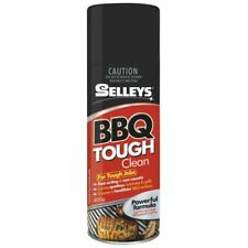 Selleys BBQ Touch Clean 400g