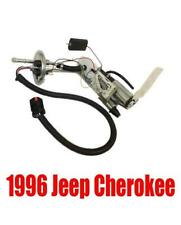 New Fuel Pump Module Assembly for Jeep Cherokee 1996 2.5L 4.0L Check Info!!!