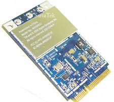 Original APPLE MACBOOK PRO AR5BXB72 a/b/g/n PCI-e Wireless 020-5340-A U0IH351