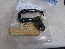 NOS OEM Yamaha Socket Cord Assembly 1978-1981 XS650 XS750 2G2-83509-A0