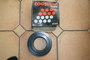 Air Filter Toyota corolla, celica,starlet, Daihatsu charmant coopers ag1048