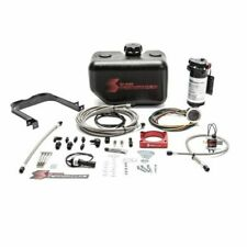 Snow Performance SNO-2133-BRD Boost Cooler Water-Methanol Injection Kit NEW