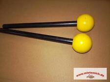 Handhebel Stahl Bedienhebel 12mm Steuerhebel Hebel f. Steuerventil,Steuerblock