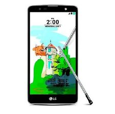 Lg Stylus 2 Plus K535D | 3GB Ram 16GB Rom | 16+8 MP Camera - Titan