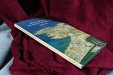 Libro Atlas Gráfico del Reino de Murcia. Aguilar. 1979