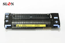 RM1-4349-030 for Canon MF8450 9130 9150 MF9170 MF9220 9280 9340 Fuser Unit 220V
