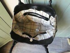 Gorgeous Cardon Leather Tote Handbag/Bag.
