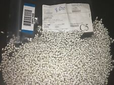 "(250 PIECE LOT) 5002, KEYSTONE, TEST POINT PC MINI .040""D WHITE"