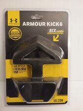 Under Armour Kick6 Pro Style Football Kicking Tee by Shaun Suisham New