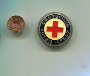 Deutsches Rotes Kreuz   Krankenschwester