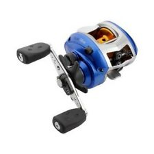 Abu Garcia Blue Max Low Profile Baitcaster Reel