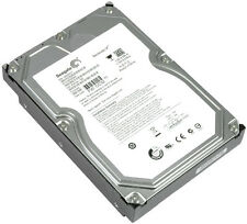 80gb sata seagate st3808110as 2mb tampon de disque dur interne NEUF